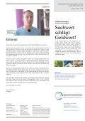 Sachwert Magazin ePaper, Ausgabe 75 - Seite 3