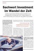 Sachwert Magazin ePaper, Ausgabe 75 - Seite 4