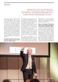 Sachwert Magazin ePaper, Ausgabe 75 - Seite 6