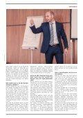 Sachwert Magazin ePaper, Ausgabe 75 - Seite 7