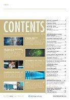 NC1901 - Page 4