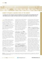 NC1901 - Page 6