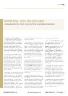 NC1901 - Page 7