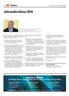 Erfolg_def - Page 4
