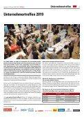 Erfolg_Ausgabe Nr. 2/3 - Feb/Mar 2019 - Page 5