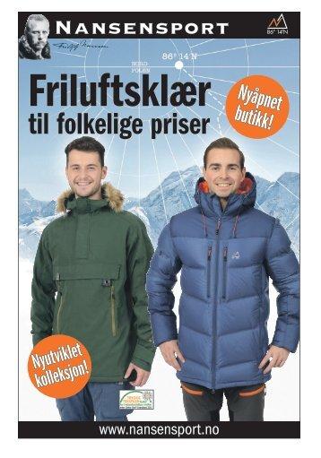 Nansensport-avis-24s