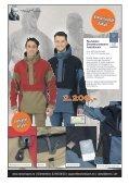 Nansensport-avis-24s - Page 2