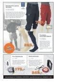 Nansensport-avis-24s - Page 5
