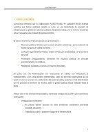 doc_gestp_m5 - Page 4