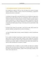 doc_gestp_m5 - Page 6