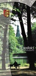 Raesfeld einfach einladend ... - deutsch (1,7 MB)