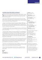 CS1901 - Page 3