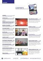 CS1901 - Page 4