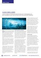 CS1901 - Page 6