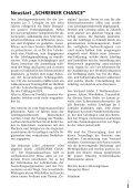 Schreiner-Info - Verband Schreiner Thurgau VSSM - Seite 3