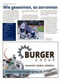Wild Wings - Ausgabe 21 2018/19 - Page 2