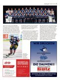 Wild Wings - Ausgabe 21 2018/19 - Page 5