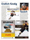 Wild Wings - Ausgabe 21 2018/19 - Page 6