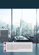 Katalog firmy Sabaj System - Szafy rack i rozdzielnice elektryczne - Page 3
