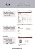 Katalog firmy Sabaj System - Szafy rack i rozdzielnice elektryczne - Page 7