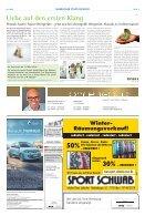 Marbacher Stadtanzeiger KW 7/2019 - Page 3