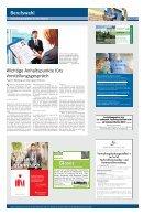 Marbacher Stadtanzeiger KW 7/2019 - Page 7