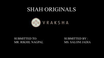 Presentation1.pptx SHAH