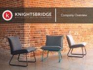 Knightsbridge Overview Jan 2019