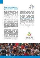 FOLLETO SUIOS FINAL PDF ALTA con cambios - Page 2
