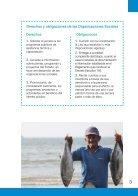FOLLETO SUIOS FINAL PDF ALTA con cambios - Page 3
