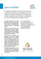 FOLLETO SUIOS FINAL PDF ALTA con cambios - Page 4