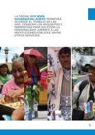 FOLLETO SUIOS FINAL PDF ALTA con cambios - Page 5