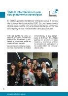 FOLLETO SUIOS FINAL PDF ALTA con cambios - Page 6
