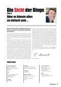 Das Laufmagazin 19 - Page 3