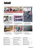 Das Laufmagazin 19 - Page 5