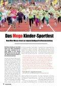 Das Laufmagazin 19 - Page 6