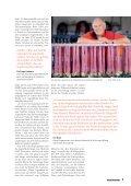 Das Laufmagazin 19 - Page 7