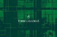 Book Torres Las Loras-Digital