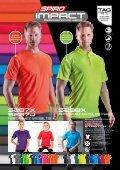 Eventwear Katalog 2019 - Seite 2