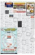 Thrifty Nickel Feb. 14th Edition - Page 4