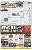 Thrifty Nickel Feb. 14th Edition - Page 5