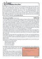 BUBB-VK_1-2019 - Seite 3
