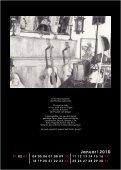 Kalender 2010 - Andreas Raesch - Seite 3