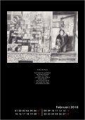 Kalender 2010 - Andreas Raesch - Seite 4