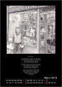 Kalender 2010 - Andreas Raesch - Seite 5
