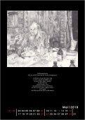 Kalender 2010 - Andreas Raesch - Seite 7