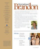 Brandon918web - Page 5