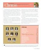 Clinton119web - Page 3