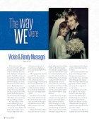 Clinton119web - Page 6