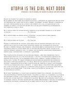 Lumbrera Fire Volumen I - Page 7